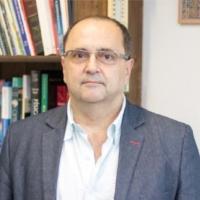 António Figueiredo Neto