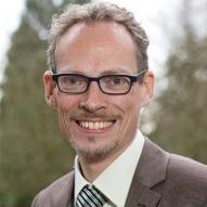 Jan Lagerwall 1