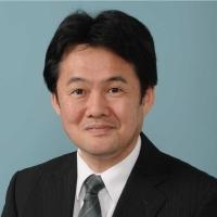 takashikato180502