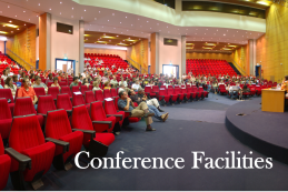 Conference Facilities.png