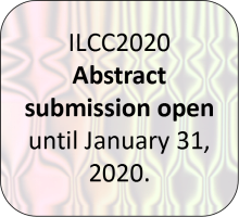 Abstract submission2