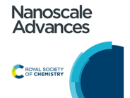 Nanoscale Advances