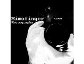 Mimofinger